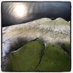 svaberg-sol