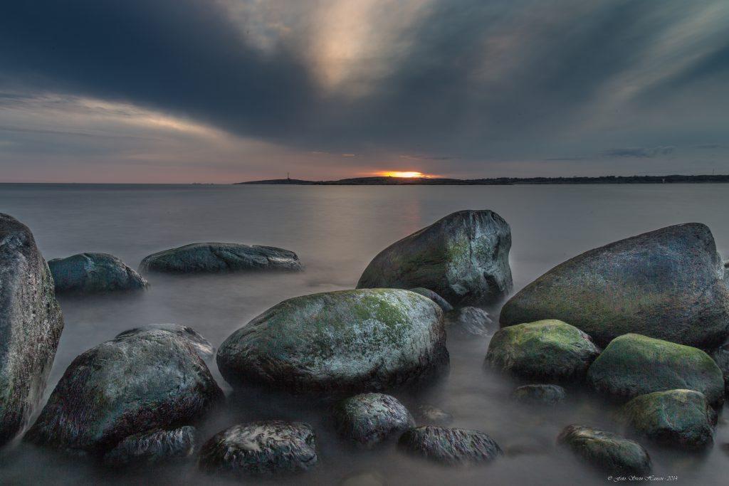 © Foto : Svein Hansen
